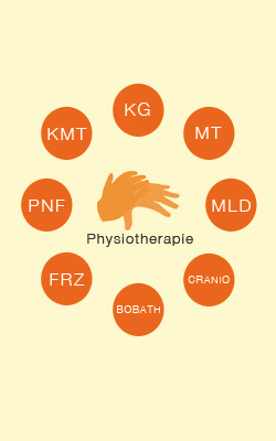 pic_physio